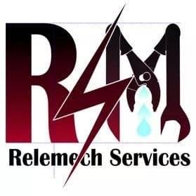 Relemech Services LTD